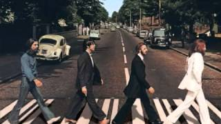 The Beatles - Come Together isolated bass track, bass only