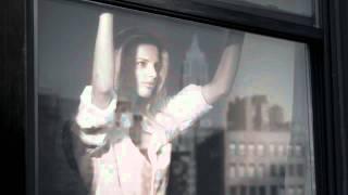 212 - Carolina Herrera (NOVO COMERCIAL) Thumbnail
