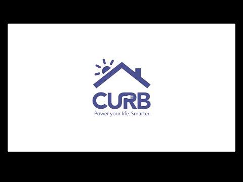 CURB Installation