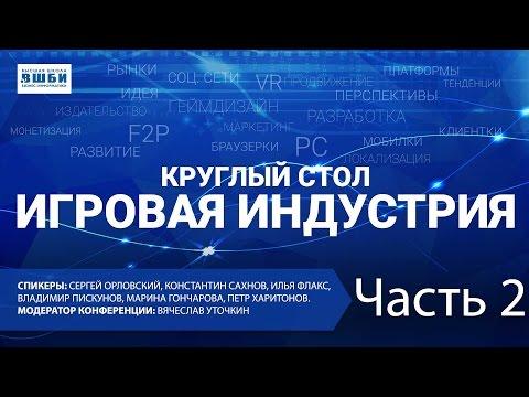 Microsoft Corporation - лицензионное программное