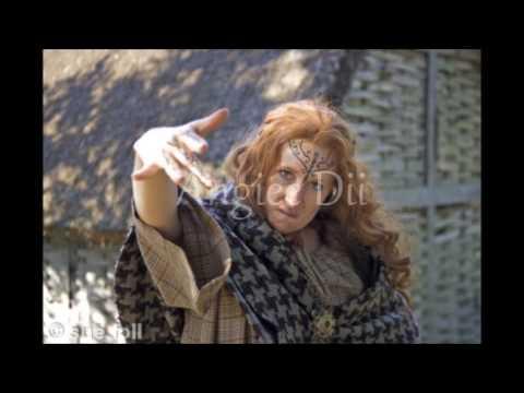 - Horrible Histories - Boudicca song (Audio) ~ Español Latino ~