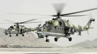 Такая работа. Жаров Евгений, Песни о войне. Афганистан, Чечня, Ми-24.