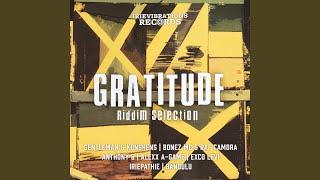 Dankbarkeit (Dub Version)