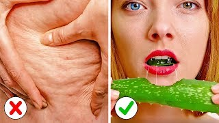 53 EMERGENCY LIFE HACKS THAT WILL CHANGE YOUR LIFE