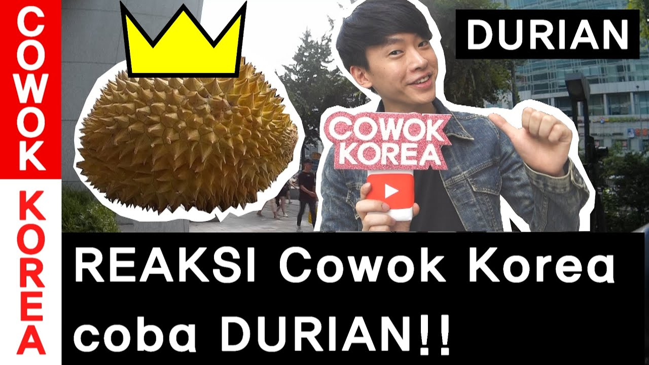 Download 87 Meme Lucu Buah Durian Terunik