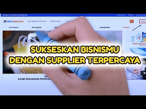 cara-daftar-dropship-di-infogrosir.com-100%-gratis-!-|-bisnis-online