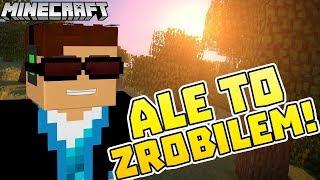 NIE UWIERZYCIE CO JA ZROBIŁEM! Minecraft Murder Mystery #48 | Vertez