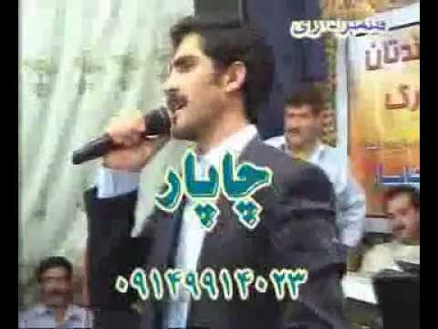 Seccad Mehmedi - Doldur Be Meyhaneci