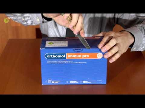 пробиотик для восстановления микрофлоры