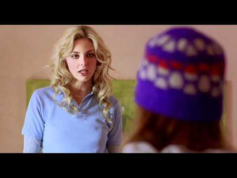 Trailer do filme Xale