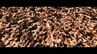 Копия видео Отрывок фильма Парфюмер История одного убийцы