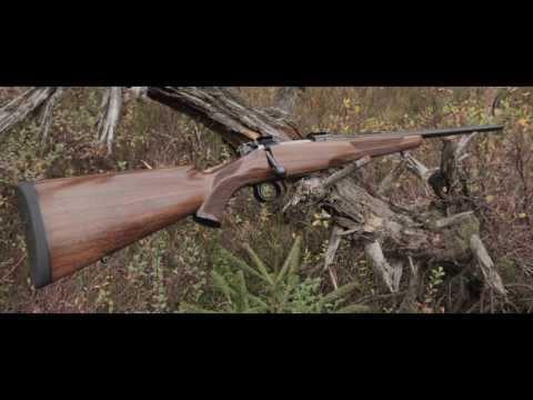 Охота на лося с подхода (видео) - Оружие и снаряжение