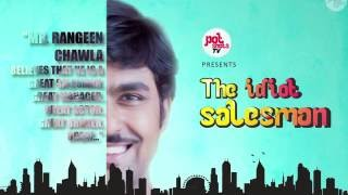 Video The Idiot Salesman - That First Sale!!! - Teaser download MP3, 3GP, MP4, WEBM, AVI, FLV Oktober 2018