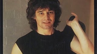 Colin Blunstone - Politics of love