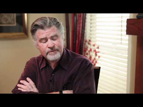 Treat Williams discusses flying, his band and being a local in Utah, with Brenda Upright