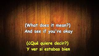 Emery   Listening to Freddie Mercury Lyrics Sub Español