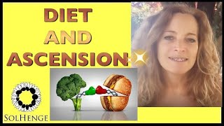 ARE DENSE FREQUENCY FOODS MAKING YOU ANXIOUS, ANGRY AND DEPRESSED?