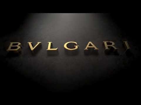 Bulgar- Classic is Revolutionary