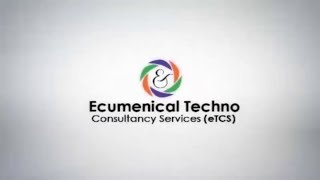 eTCS Web Solutions & Software Solutions Company