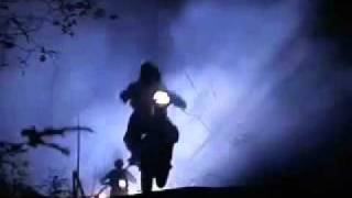 Bon Jovi - The Hardest Part Is The Night - The Lostboys Tribute