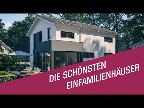die-schönsten-einfamilienhäuser-bauen-mit-kern-haus
