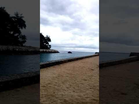 Beautiful place bogo cebu