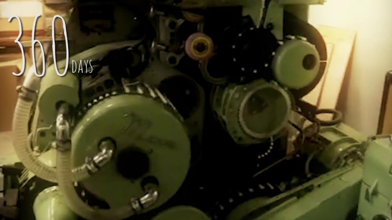 Superchronic Joint Rolling Machine Doovi