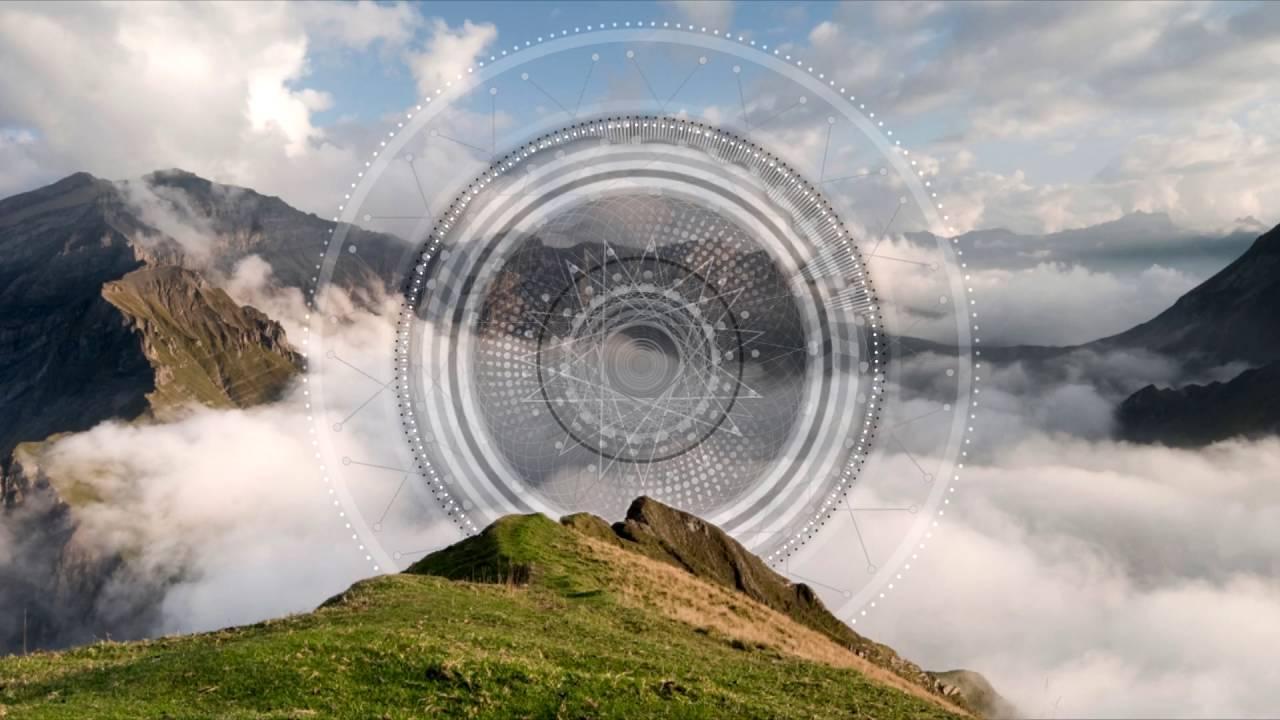 Download Energy 52 - Cafe Del Mar (Dale Middleton Remix) [Push Communications]