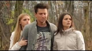 Закрытая Школа:Фильм - трейлер №2(2018)