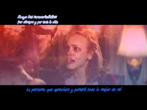 [MV] Always & Forever - deestylistic feat. babiixjenii Spanish