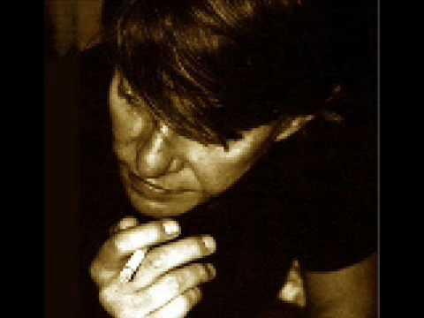 Fabrizio de André - Verranno a chiederti del nostro amore