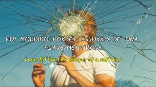 Cage The Elephant - Broken Boy |Sub Español-English Lyrics|