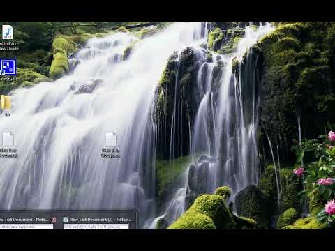 CS:GO- How to Make Buy Binds on Keypad/Numpad ... - YouTube