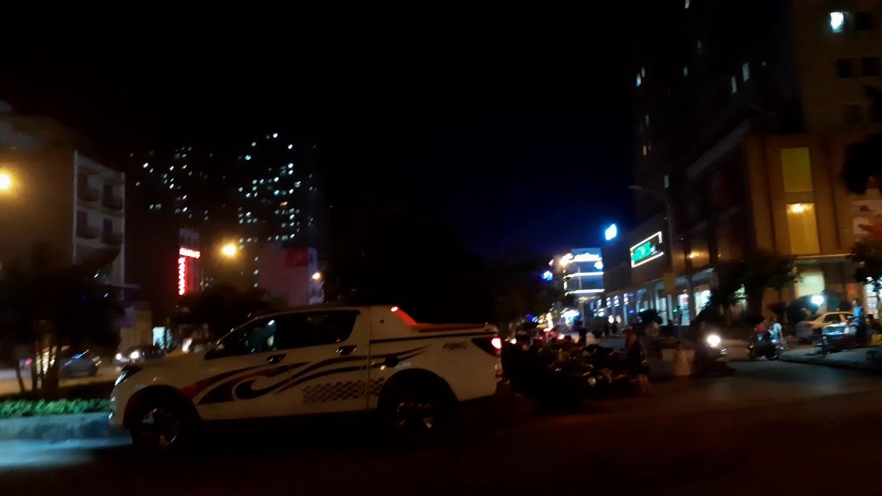 Khu đô thị Tân Tây Đô cao cấp