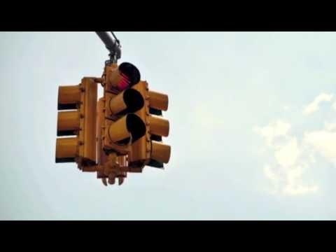 Durham Car Accident Lawyers - Wallace Pierce Law