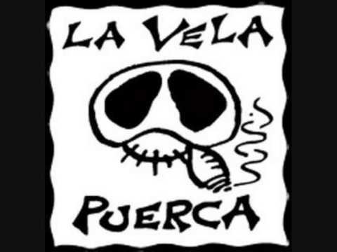 En Uruguay denuncian bullying contra el posible refuerzo de River