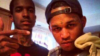 Lil Reese- Wassup Ft Fredo Santana & Lil Durk (FULL SONG) (DOWNLOAD) (HQ) (NEW)