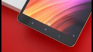 10 крутых товаров Xiaomi с Aliexpress ч7. Крутые товары с Aliexpress.