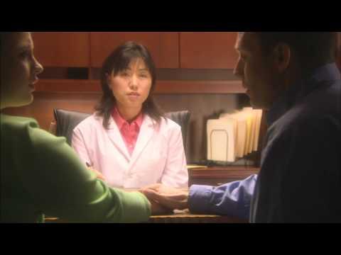 "American General Life Insurance - ""Park"""