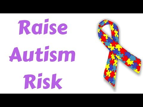 inducing-labor-may-raise-autism-risk