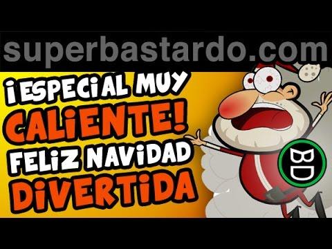 Feliz navidad calurosos saludos tarjetas navidad - Saludos de navidad ...