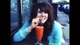 Kate Nash - Lets Hear It for the Boy Legendado