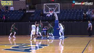 Angelo State Men