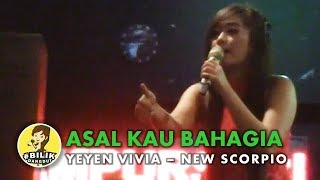 Video Asal Kau Bahagia Dangdut Koplo Terbaru!! Atika Novi New Scorpio terbaik!! download MP3, 3GP, MP4, WEBM, AVI, FLV November 2017