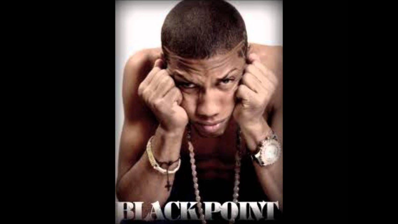 black jonas point - me kiptrreeee prod.dj plano