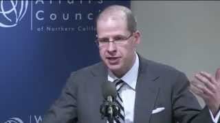 Max Boot: Lessons from the History of Guerrilla Warfare
