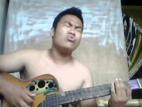 kerispatih song, wilyam version....