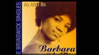 Barbara Acklin - Just aint no love..