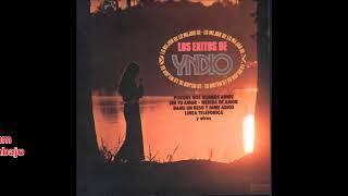 Como Descargar Album Grupo Yndio 16 Exitos