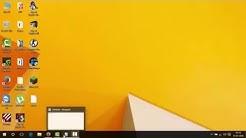 Lenovo Ideapad Windows 10 Brightness Problem Fix